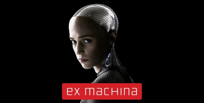 ExMachina_Payoff_hires2-2-header
